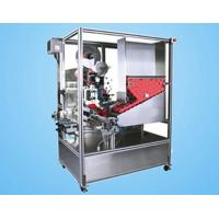 Buy cheap plastic tubes labeling equipme product