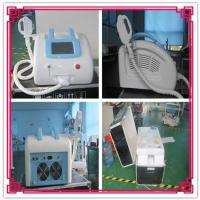 Buy cheap permanent makeup machine led light therapy skin care product