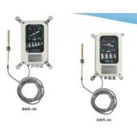 China BWR Series winding temperature indicators on sale