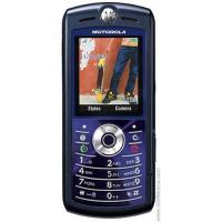 Buy cheap Motorola SLVR L7e product