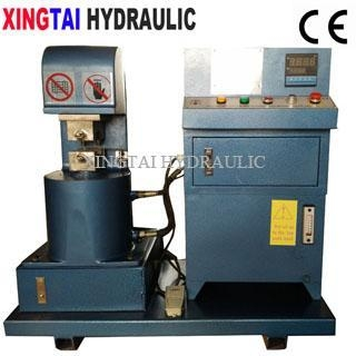 http://www.jyanet.com/press/images/1407-lucire33cover.jpg_hydraulic press machine images