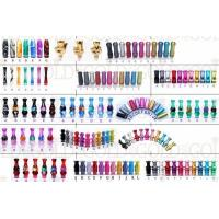 Buy cheap drip tip france drip tip-3 product