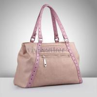 648-2-2013 Original design ladies tote handbag, bolsa, cartera, specialized handbag