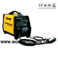 Buy cheap MIG welding machine-CE/GS approval product