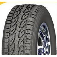 Buy cheap Car Tyre SUV RX706 product