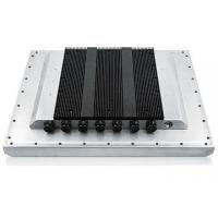 China X86 platform Industrial Panel PC on sale