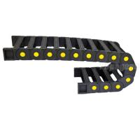 Buy cheap 56 Series Bridge Cable Chains product
