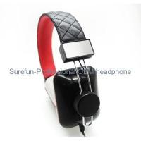 Buy cheap fashion headphone colour headphone for girls base headphones from wholesalers