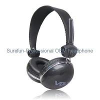Buy cheap high quality headphones from wholesalers