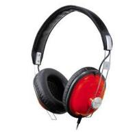 Buy cheap fashion headphone for girls product