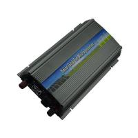 Buy cheap of commodity: 800W Grid-tied Inverter for Solar Panel product