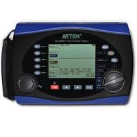 Buy cheap Digital Scope Meter product