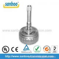 Buy cheap 5HP- 24 Transmission Parts Forward Drum product