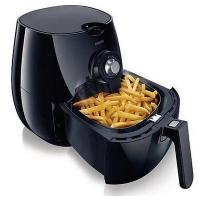 Buy cheap Kitchen M-1085 Air Fryer from wholesalers