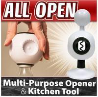 Buy cheap Kitchen M-1052 All Open from wholesalers