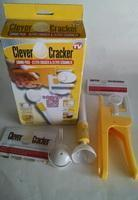 Buy cheap Kitchen M-1047 Clever Cracker from wholesalers
