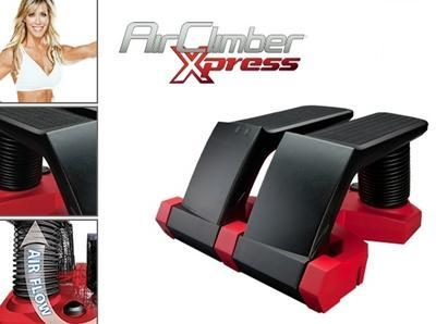 Quality M-0440 Air Climber for sale