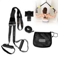Buy cheap M-0439 Suspension Trainer product