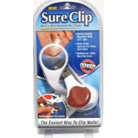 Buy cheap M-0940 Sure clip from wholesalers