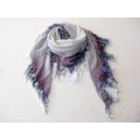 Buy cheap Tie-dye Scarf Product:BLY-HP1401002 product
