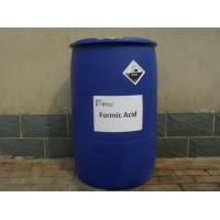 Buy cheap On sale formic acid 85 90 94 95 99 product