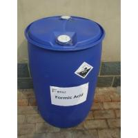 Buy cheap formic acid 98 product