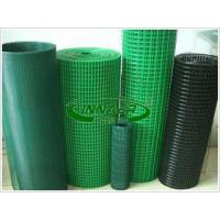 Cheap PVC Coated Welded Wire Mesh wholesale