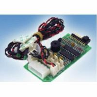 Buy cheap Power Supply Accessories IS-F08 product