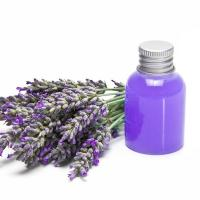 Buy cheap Lavender oil product