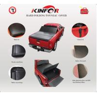 Buy cheap Roll up Tonneau Cover product