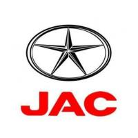 Product JAC MOTOR