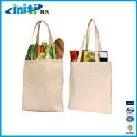 Buy cheap 2014 new products wholesale cotton string bag product