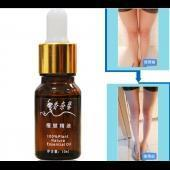 Buy cheap 2014 ON SALE very cheap fragrance body slim oil for women product