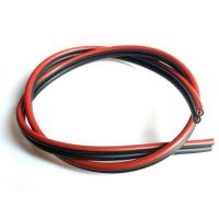 Buy cheap PV1-F 1*2.5MM2 SOLAR CABLE product