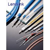 Buy cheap Cable Series RG316 product
