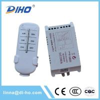 Buy cheap RF Wireless Remote Control Switch product