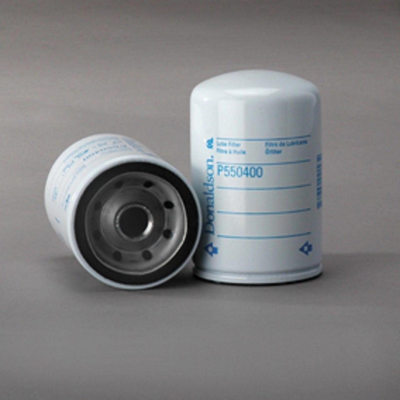 Buy cheap Ford Ranger F-150 Donaldson P550400 Engine Oil Filter product