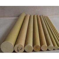 Cheap FR4 Epoxy Fiber Glass Rod wholesale