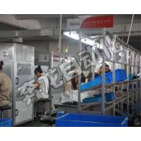 Buy cheap AC contactor Lean Production Line product