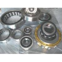 Buy cheap Cylindrical Roller Bearings product