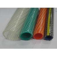 Buy cheap PVC Non-Torsion Fiber Reinforced Hose product