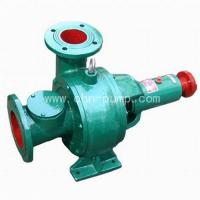 Buy cheap LXLZ two phase flow paper pulp pump product