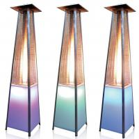waterproof patio heaters