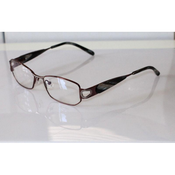 buy spectacle frames online  spectacle frames