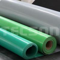 Rubber Sheet & Cutting Gaskets