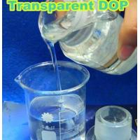 Buy cheap DOP (Dioctyl phthalate) product