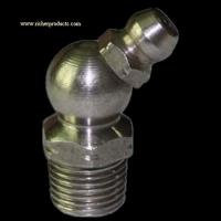 stainless steel grease fitting