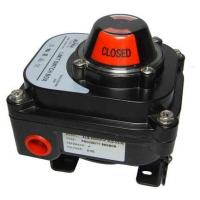 Buy cheap valve signal switch product