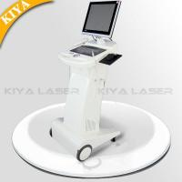 Buy cheap Oxygen water jet peel beauty machine product