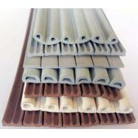 Buy cheap adhesive window&door weatherstripping product